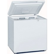 Refrigerateur Steca SolarFridge PF166