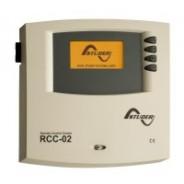 Télécommande et centre de programmation RCC-02