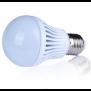 AMPOULE LED AC 85-265V /50-60Hz 7W