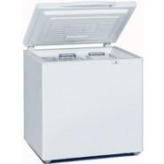 Refrigerator Steca SolarFridge PF166