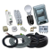 WIRING PACK MAXI 3