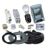 WIRING PACK MAXI 4