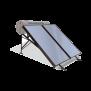 Thermosiphon Solar Water Heater Solimpeks TSM 300