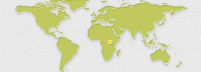 Eneroffgrid au Rwanda