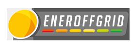 Eneroffgrid logo